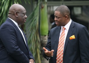 FANI-KAYODE-WITH-HIS-LAWYER-MR.-IFEDAYO-ADEDIPE-LEFT.