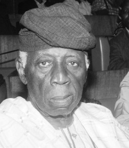 former-governor-of-the-old-Oyo-state-Dr-Omololu-Olunloyo