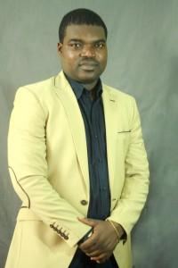 fisayo Ajibola