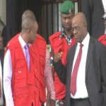 EFCC-Arraingned-Former-Minting-and-Boss-Okuyomo-2