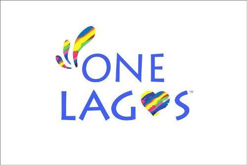 one lagos