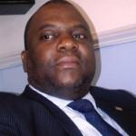 Olisa-Nwakoby