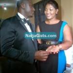 uche-iwuji-marriage-crashed