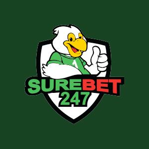 surebet247-ng