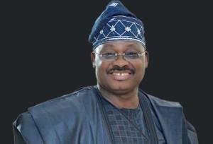 Abiola-Ajimobi