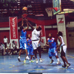 zenith-basketball
