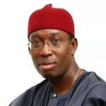 Governor-Ifeanyi-Okowa-of-Delta-State-