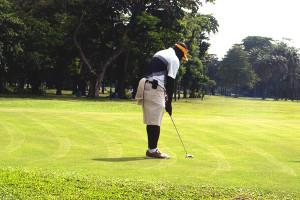 Ikoyi-golf-club-golf-course